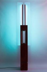 07_Lichtobjekt-Apertum