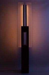 08_Lichtobjekt-Apertum