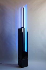 4_Lichtobjekt-Ater