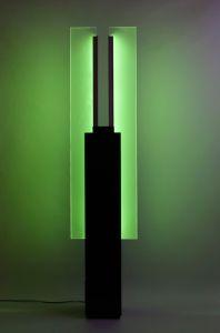 5_Lichtobjekt-Ater