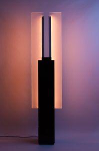 6_Lichtobjekt-Ater