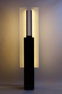 7_Lichtobjekt-Ater