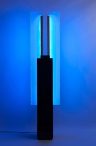 8_Lichtobjekt-Ater