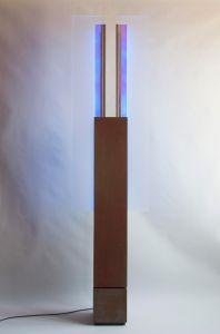 1_Lichtobjekt-Chalybs