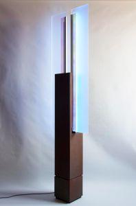 2_Lichtobjekt-Chalybs_seitlich