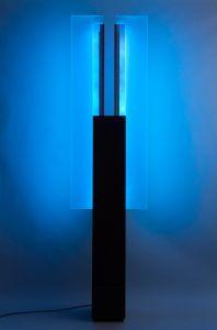 3_Lichtobjekt-Chalybs_blau