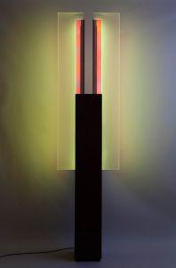 4_Lichtobjekt-Chalybs_gelb