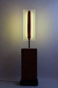 4_Lichtobjekt-Duo_gelb