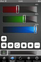 2_ledlightcontrol