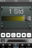 3_ledlightcontrol