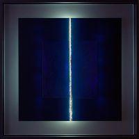 Lichtraum_2
