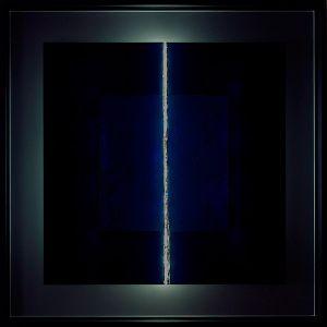 Lichtraum_3