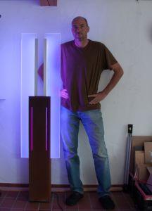 Lichtskulptur-REFLEXIO-Prax-2